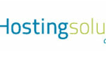 HostingSolutions webinar