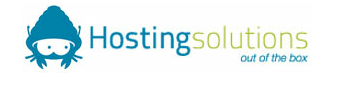 HostingSolutions webinar