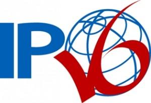 Indirizzi IP e IPv6: cos'è e come funziona in soldoni – IV parte