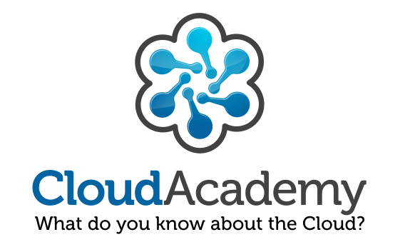 Imparare il cloud computing? E' facile!
