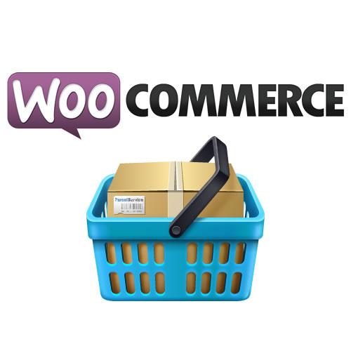 WooCommerce: come creare un plugin personalizzato