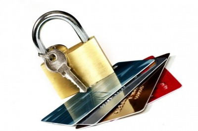 Certificato SSL: l'offerta di Hosting Solutions