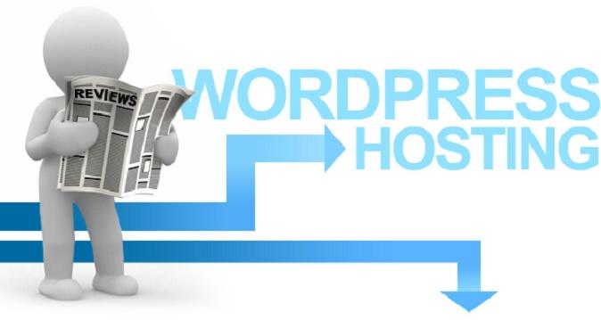 hosting migliore wordpress