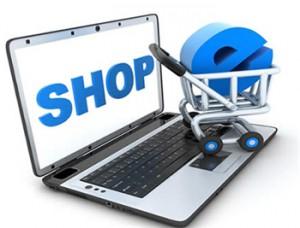 Migliori e-commerce: ecco quale CMS scegliere