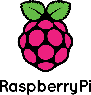 Raspberry Server di HostingSolutions