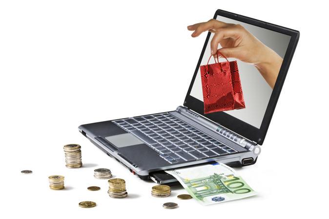 Vendere online | Tutto quello che devi sapere