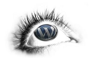 WordPress: la storia di un successo intramontabile