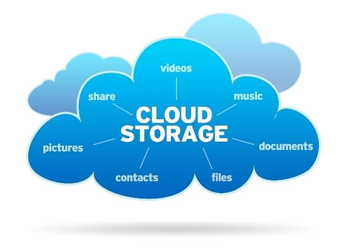 3 consigli per usare al meglio il Cloud Storage