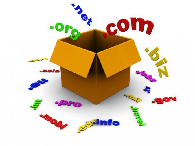 Oltre 100 nuove estensioni domini su Hosting Solutions