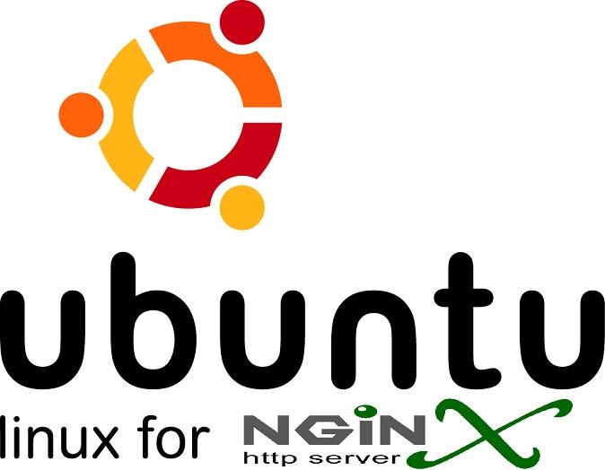 Nginx su Ubuntu ottiene il supporto ufficiale