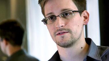 NSA, cosa è e cosa significa per i tuoi dati