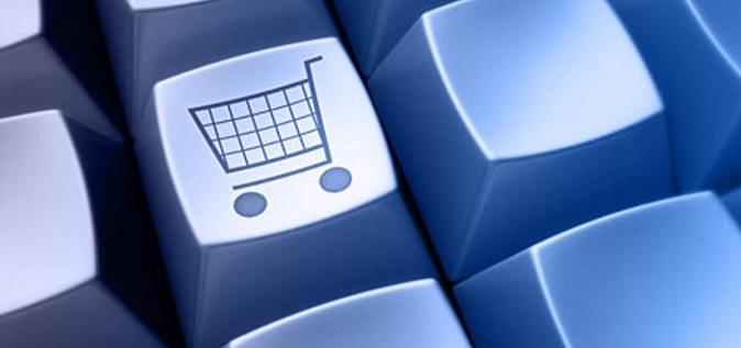 E-commerce hosting, scegliere il migliore in tre mosse