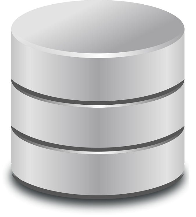 Database SQL: come risolvere i problemi di connection pool exhaustion