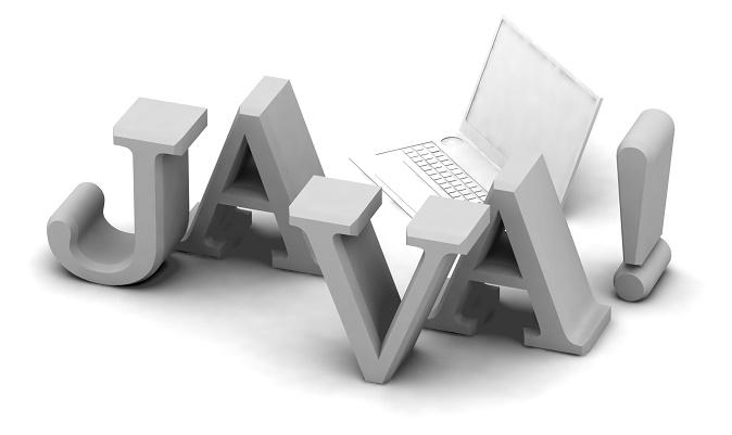 Java: 5 utili programmi per revisionare il codice