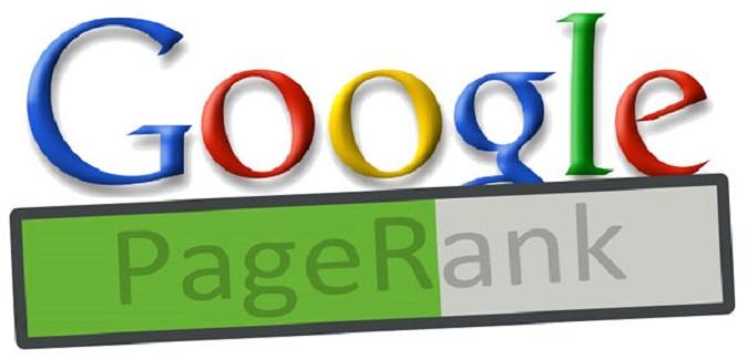 7 consigli per posizionare un sito Web in Google