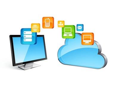 Cloud Storage Hosting Solutions: svelati i perché del suo successo