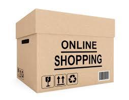 Webinar e-commerce