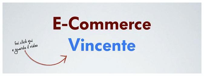 E-commerce e i suoi segreti, al via i seminari di Hosting Solutions