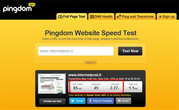 Come verificare il SEO del nostro sito Internet in 8 semplici mosse