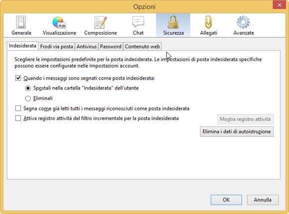Gmail: trasferisci le email da un vecchio a un nuovo account