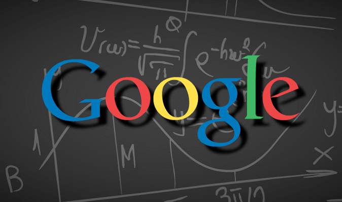 SEO: è possibile prevedere i cambiamenti nell'algoritmo Google?