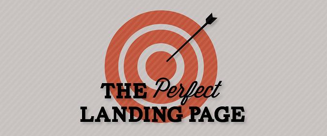 13 errori da evitare per una landing page perfetta