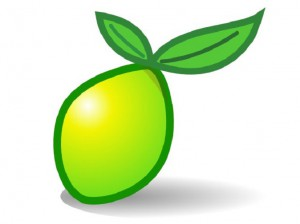 Come creare sondaggi personalizzati con LimeSurvey - I parte