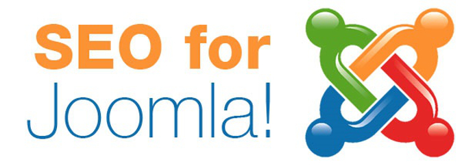 Come aumentare l'efficacia SEO in Joomla