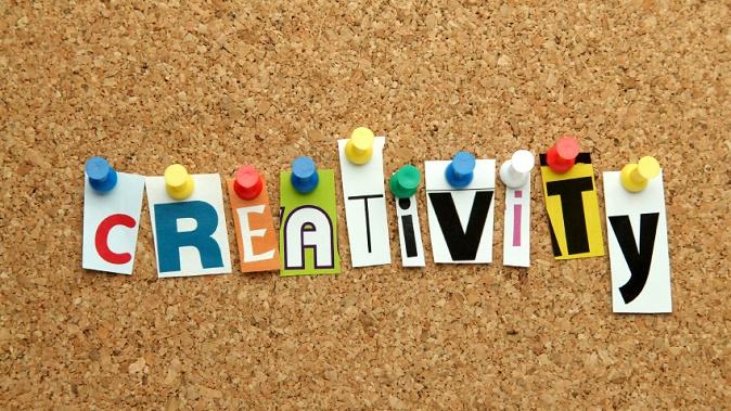 Creatività per pubblicizzare sul Web il tuo business
