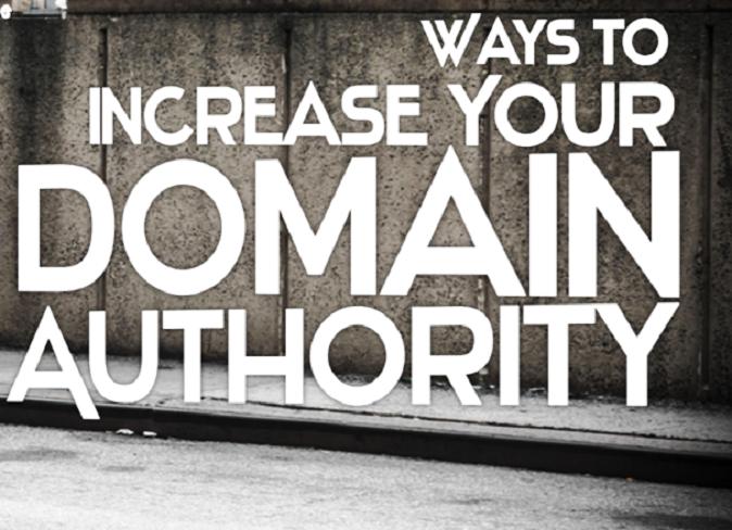"""Come incrementare la """"Domain Authority"""" del tuo dominio"""