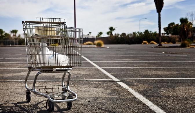 E-commerce, 3 motivi per cui l'utente non conclude l'acquisto