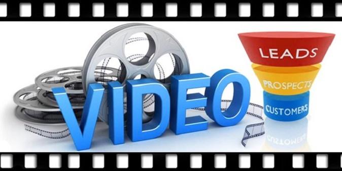 Video marketing per tutti! Alcuni consigli…