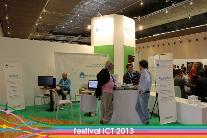 festival ICT