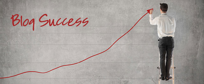 11 elementi essenziali per un blog di successo - I parte