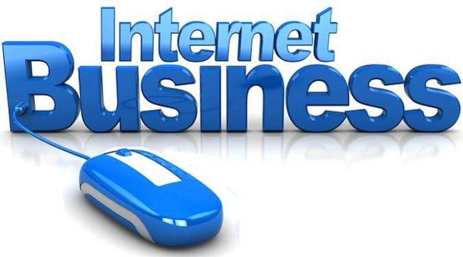 4 trucchi per pianificare l'avvio di un nuovo business online