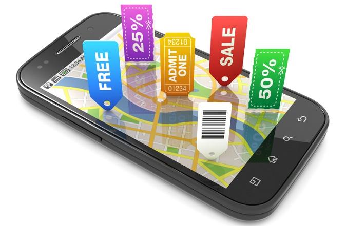 Perché il mobile è ormai un settore strategico - I parte