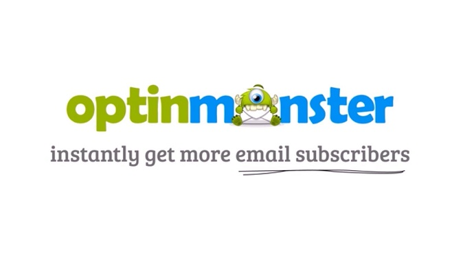 WordPress OptinMonster, incrementare le iscrizioni newsletter del 600%