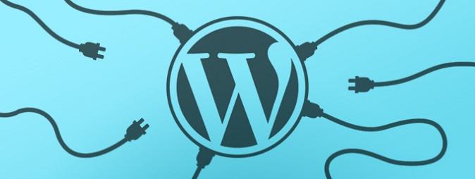 12 consigli per selezionare i migliori plugin WordPress - I parte
