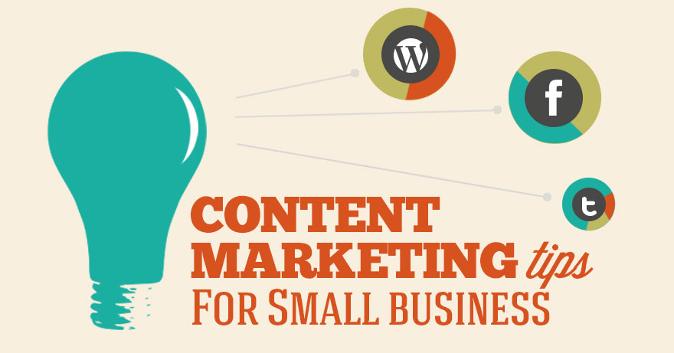 5 consigli per migliorare una campagna di content marketing