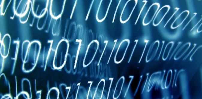 Perché puntare sulla digitalizzazione di un'azienda