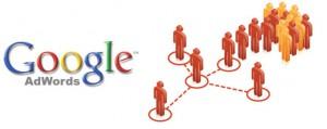 Dynamic Search Ads: cosa sono e come si usano