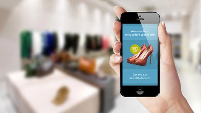 Le tecnologie per realizzare un e-commerce di prossimità