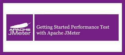 Come misurare le performance dei siti web con Apache JMeter