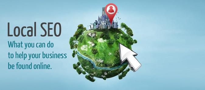L'importanza strategica del local SEO per il business offline