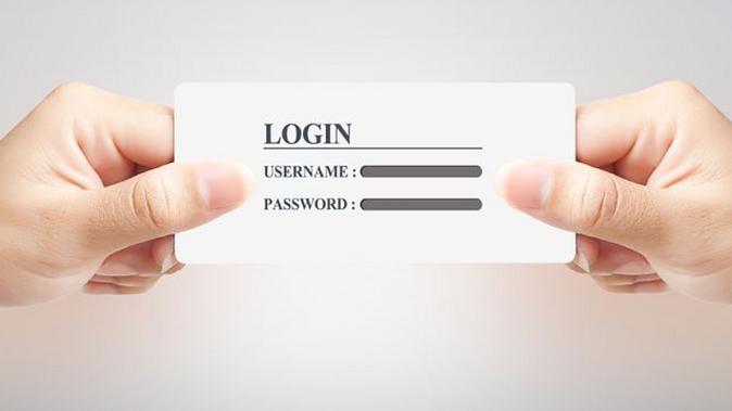 Come gli esperti WordPress gestiscono le password