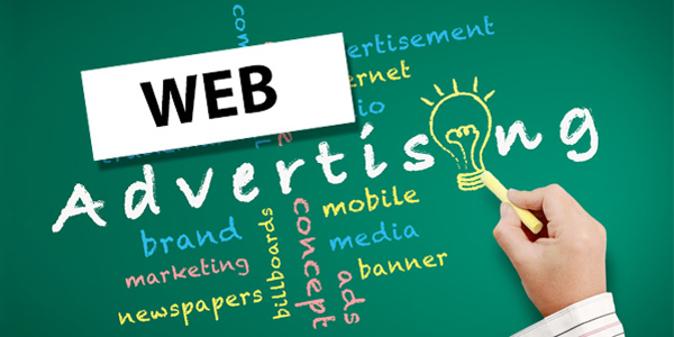 La pubblicità su Internet funziona oppure no? - I parte