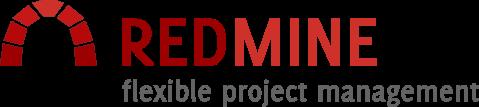 Gestire progetti online con Redmine