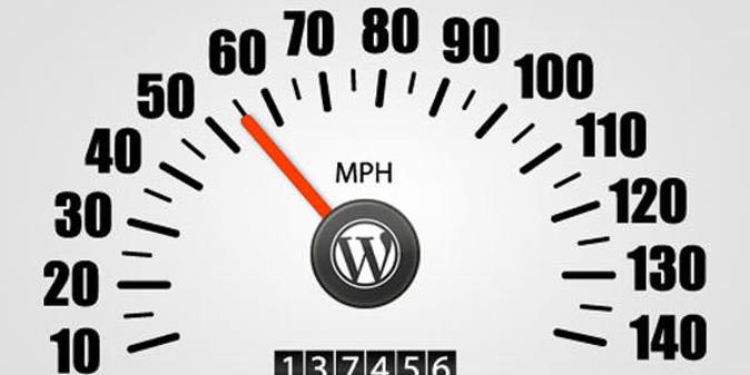 Velocizzare WordPress con immagini ottimizzate – I parte
