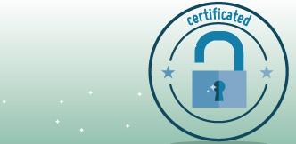 HTTPS ed SSL