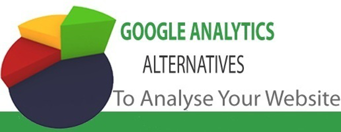 WordPress e analisi dati: le 6 alternative a Google Analytics